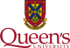 Teaching Assistant, Queen's University, Canada