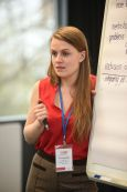 G200 Youth Summit:Shaping the Labour Market Committee